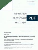 Compta_compo_10