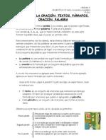 u_3_gramatica_3_eso_el_texto_la_oracion_y_la_palabra