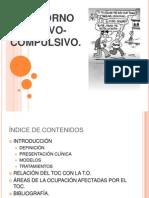 TOC Definitivo g.ed.Programas