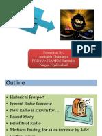 impactofradio-110103103737-phpapp01