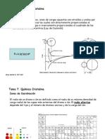 Quimica cristalina[1]tema 7.1