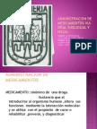 ADMINISTRACION DE MEDICAMENTOS 2