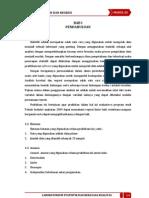 Laporan Srk 2011 Modul 3 Kelompok 17