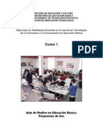 Aulas_de_Medios_propuestas_de_uso_2011