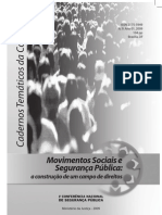 Caderno-tematico-Movimentos-sociais---v.-final