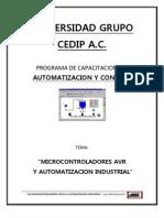 cuadernillo_automatizacion_AVR_1