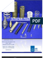 E-Book_Fisika Dasar 1_Tetapan Pegas (G2) Edisi 2011-2012 ITS SBY