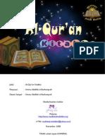 Al Quran Kitabku