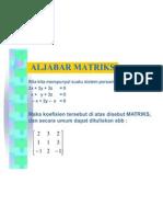 aljabar-matriksrev1