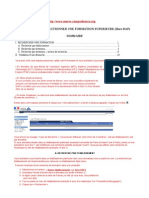 Guide Selection Demarches Hors-dap 2011 2012