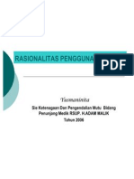 49906631-RASIONALITAS-PENGGUNAAN-OBAT