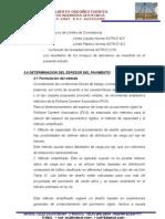 ESTUDIO DE SUELOS PALPA DISEÑO CONCRETO