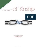 The Ties of Kinship