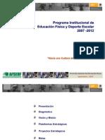 programa_dgef_2007-2012