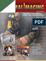 3400 58 TIC Magazine