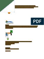 dinamika rotasi kelas 2