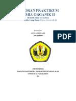 agrah fitokimia