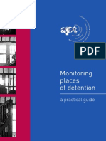 Monitoring Guide En