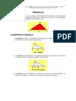 Mat Triangulo _010