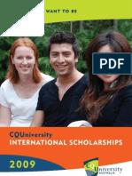 Scholarships Web
