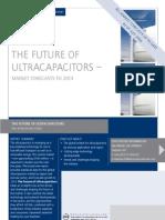 Future of Ultra Capacitors _Final Broc