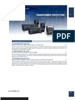 63-64_Transformer Protection Title & Guide