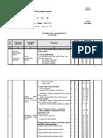 Industrie Textila Si Pielarie_Documentatia Tehnica_X_pc