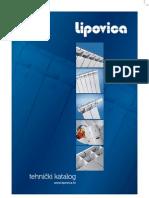 tehnicki-katalog-lipovica
