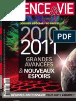 47263987-Science-et-Vie-N1120-Janv2011