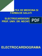 Fiz_A2S1_C04_EKG1