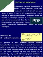 agonisti_dopaminergici_20