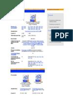 Intel Pentium4