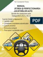 Manual Auto