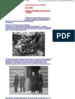 El Fracaso de la República de Weimar 1ra parte - Taringa!