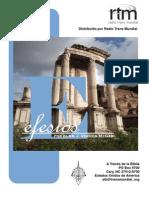 ATB E Notas Efesios 1007