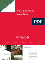 Intro Booklet