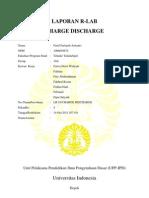 Charge Discharge(LR01)_Farid Farlandi Astianto_1006659672_Teknik Sipil