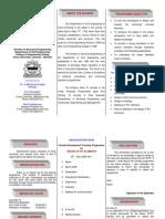 fdpdesign