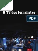 A TV Dos Jornalistas