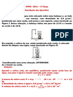 UFMG-2011-ETAPA-2-RESOLUÇÃO6