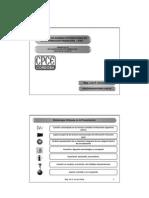 UNIDAD 02 -NIIF 01 - Aplicación Primera Vez - 2 Diapositivas -
