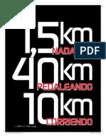 Plan Triatlon Olimpico p18 24