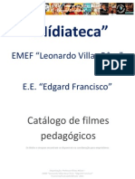 0-1.Eliseu_EducaçãoEspecial-março2011-122 títulos-JUNHO-índice-final