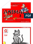 animal flash 3