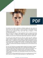 Ana Prada Release Ms2 Produtora