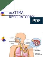 respiratorio11