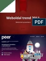 webtrend_2011