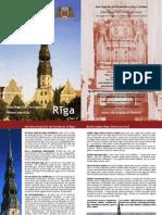 Orgel Petri-Kirche.pdf Prospekt 22.6.11