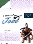 EL ARCO DE JOSE