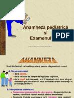 LP-1-Anamneza